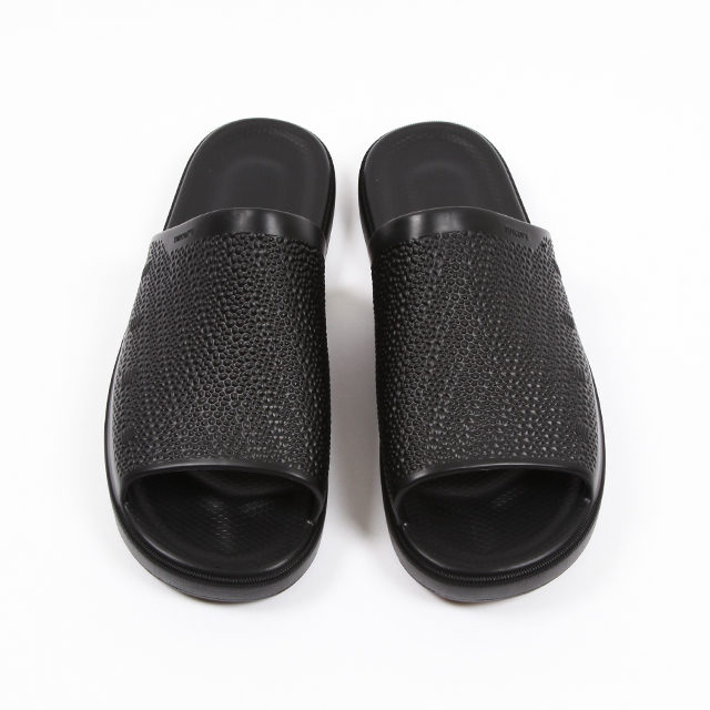 SUICOKE Injection Sandal