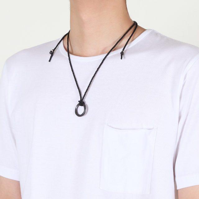TERRA 予約販売 HOLA – Glass holder Black