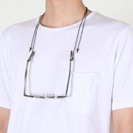 TERRA 予約販売 REX – Glass holder Black