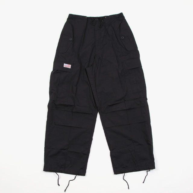 UFO jeans Wind Pants