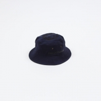 TODAY edition BUCKET HAT [TE-21]
