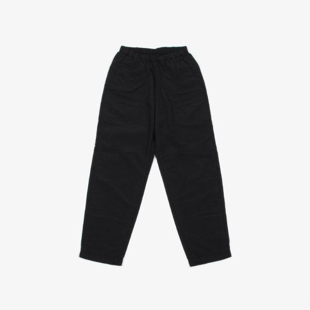 TEATORA WALLET PANTS – packable  [tt-004-P]