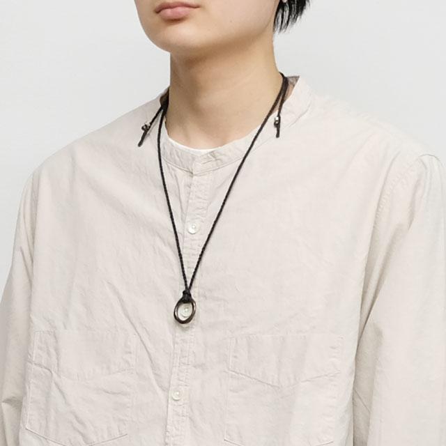 TERRA  Hola – Glasses holder Black