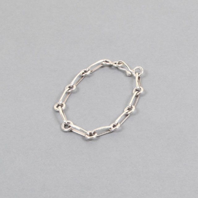 Navajo – Ben Begay Handmade Chain Designed