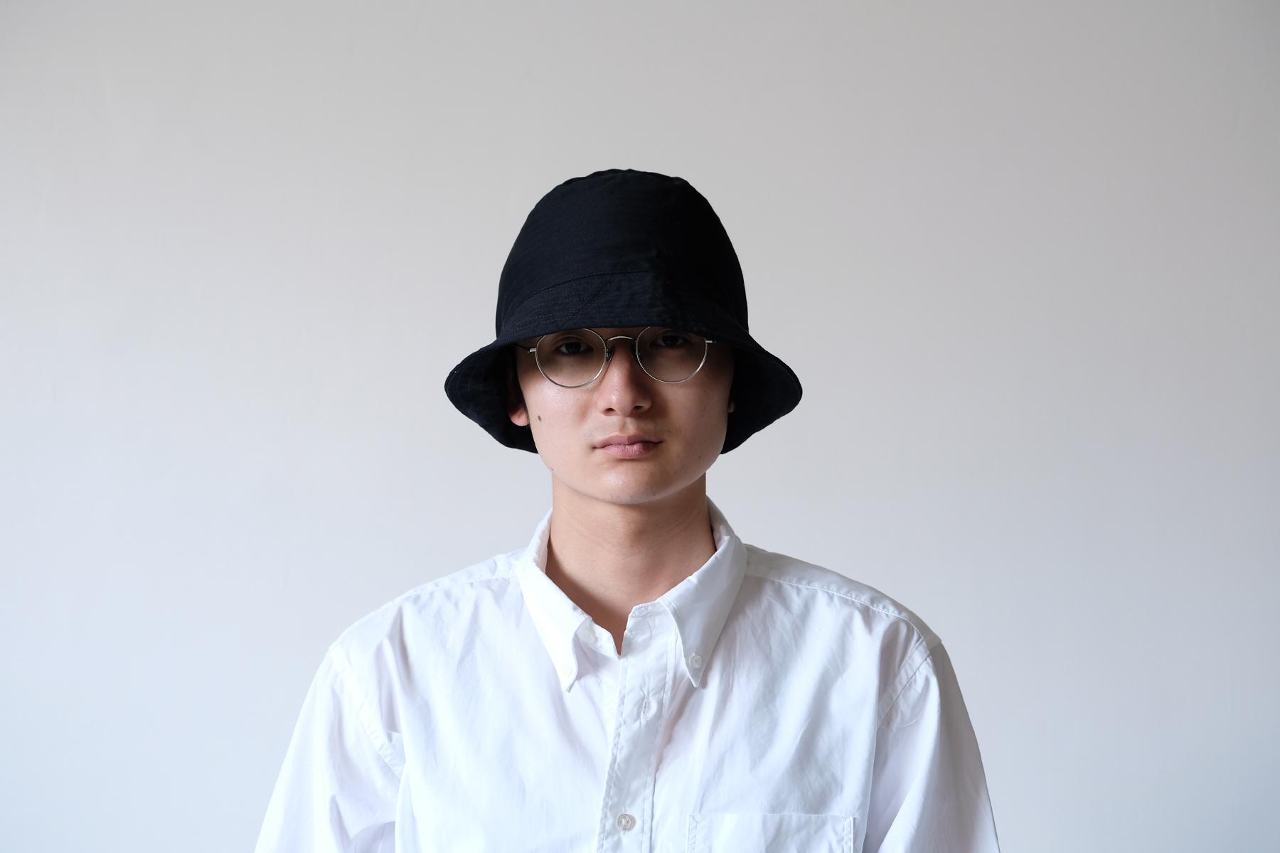 Engineered Garments|エンジニアドガーメンツ 2020秋冬