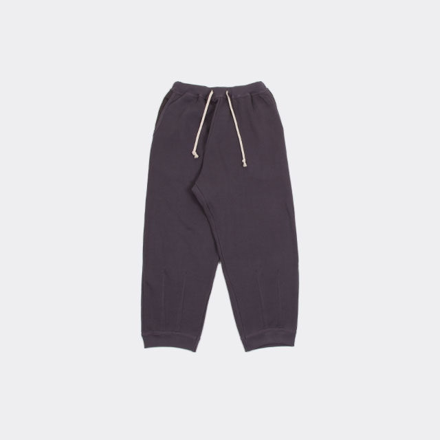 O project JOGGING TROUSER [10TR4]