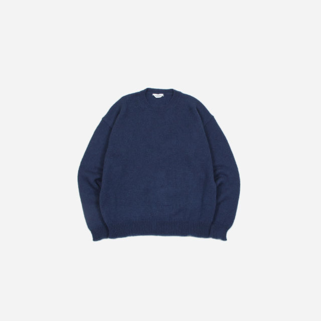 FLAMAND MOHAIR BASIC [M/W20K1]