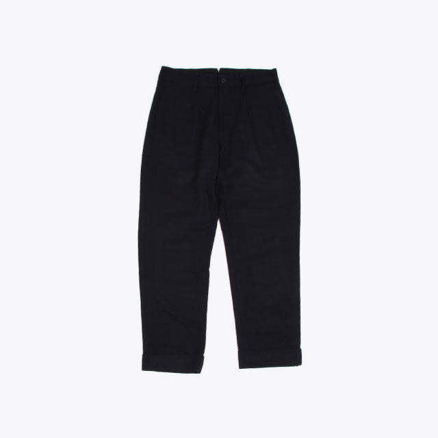 Engineered Garments Andover Pant – W/C Flannel  [HJ372]