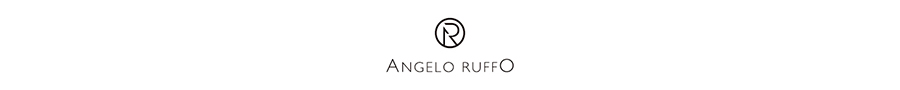 Classic & Modern ANGELO RUFFO 21SS Selection