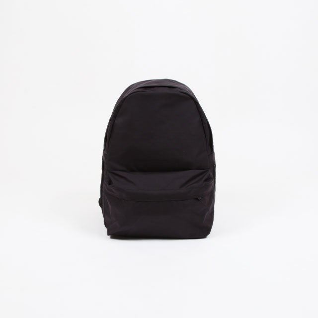 MONOLITH BACKPACK STANDARD S BLACK [SD-1001-04-010]