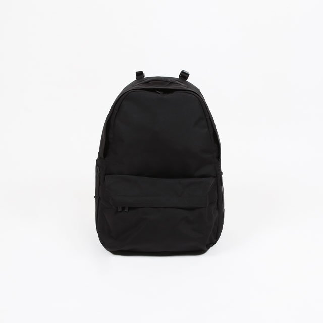 MONOLITH BACKPACK PRO M BLACK [PR-1012-04-010]