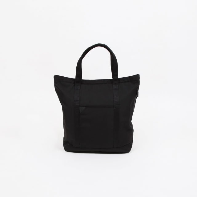 MONOLITH TOTE OFFICE M BLACK [OF-3009-04-010]