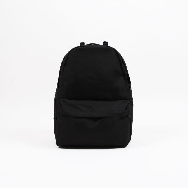 MONOLITH BACKPACK PRO L BLACK [PR-1013-04-010]