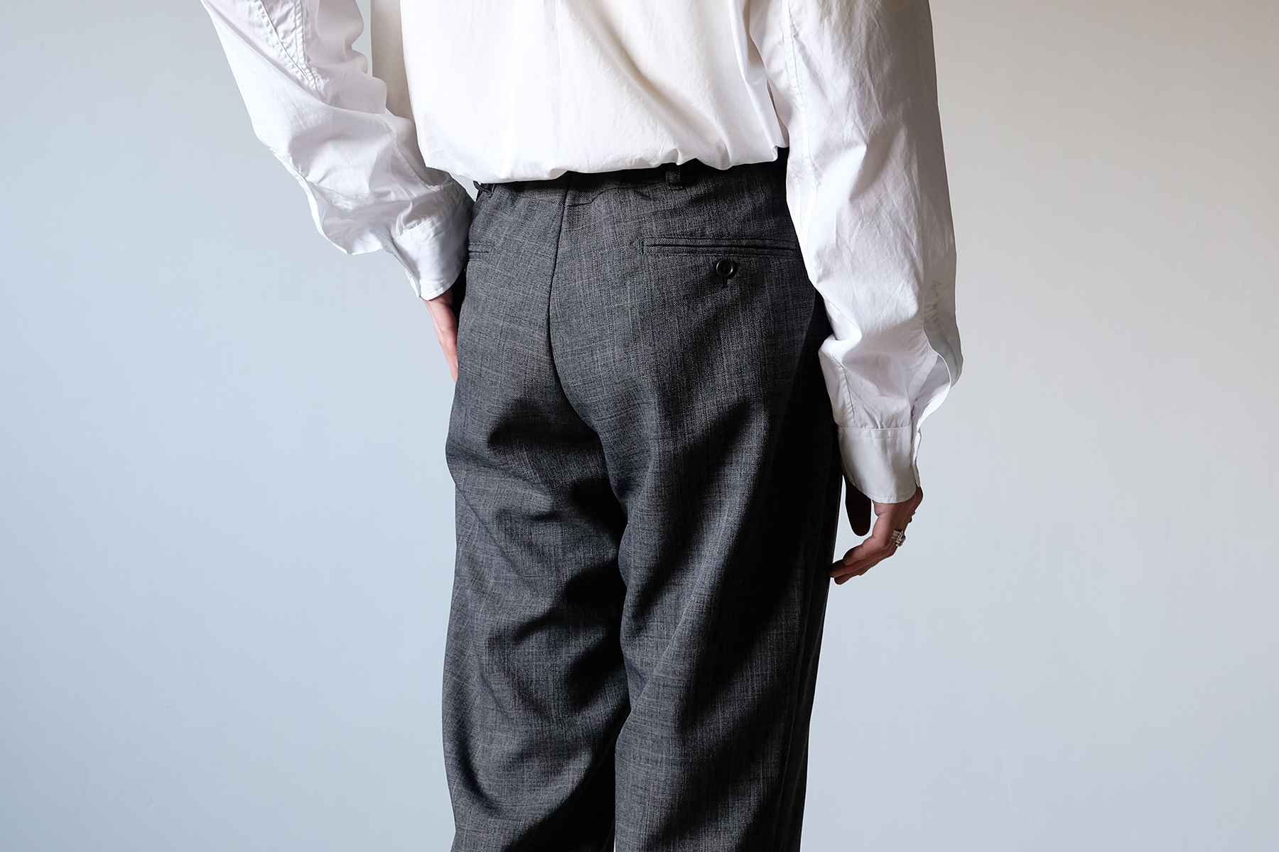 Engineered Garments|エンジニアドガーメンツ 2021SS
