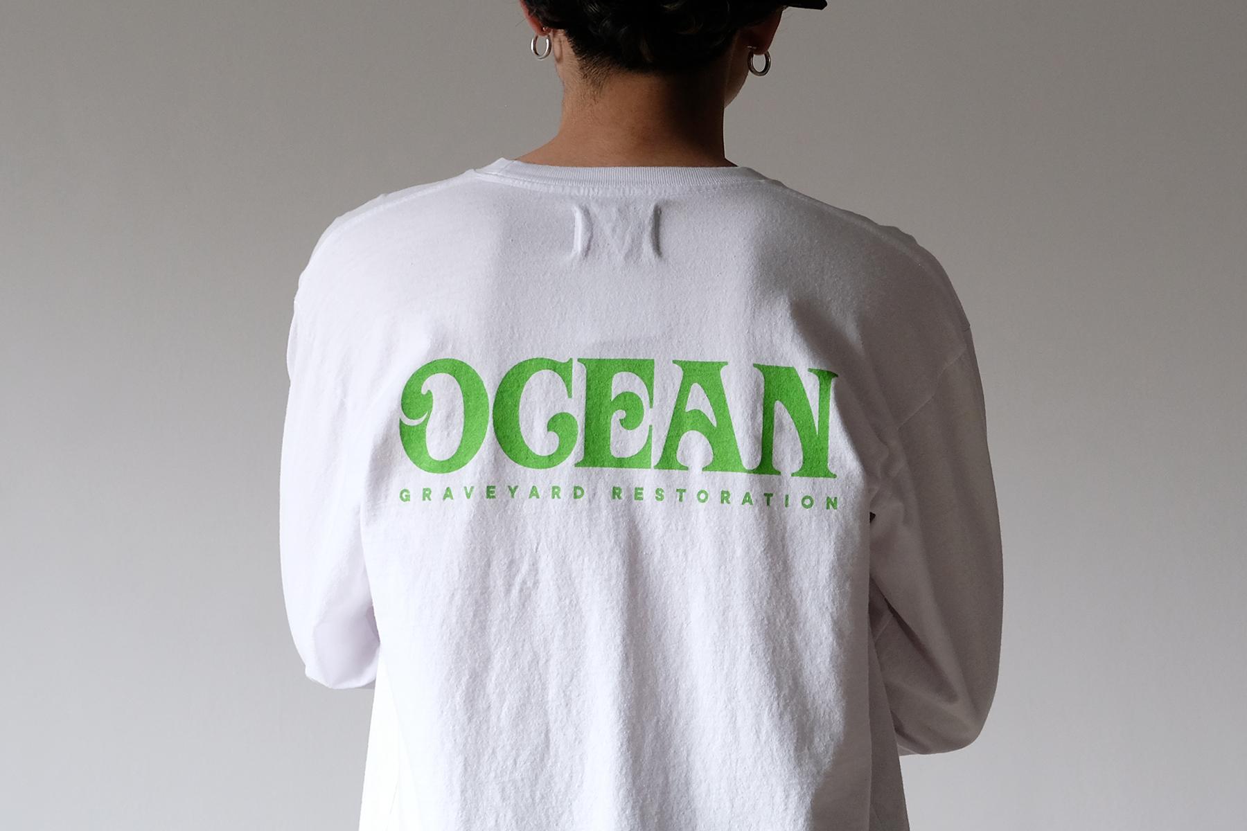 EDEN power corp OCEAN GR