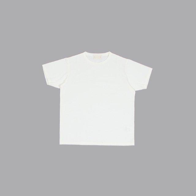 cantate T Shirts [21SSCA0258]