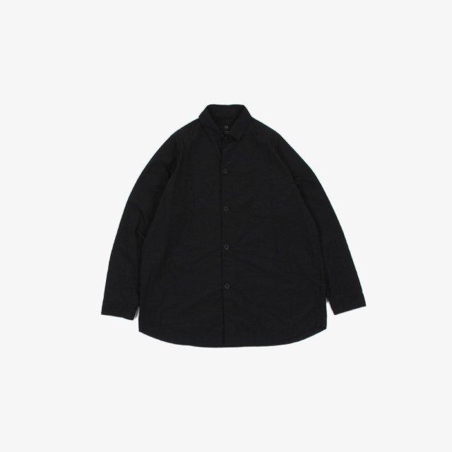 TEATORA CARTRIDGE SHIRT – packable [tt-SHT-P]