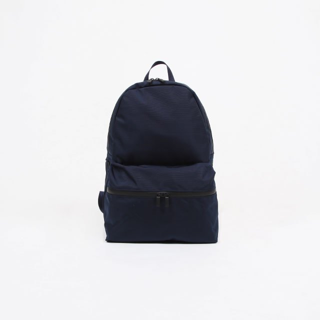 MONOLITH BACKPACK OFFICE S