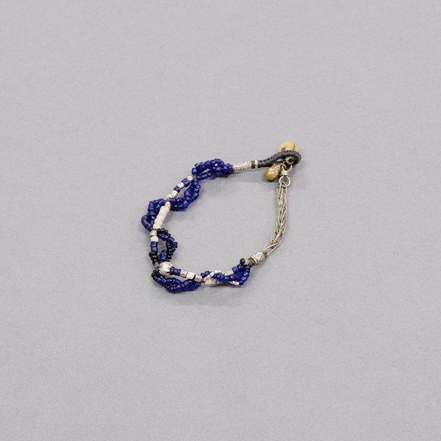 TWENTY SEVEN NINE 27/9 Tharu Beads Bracelet