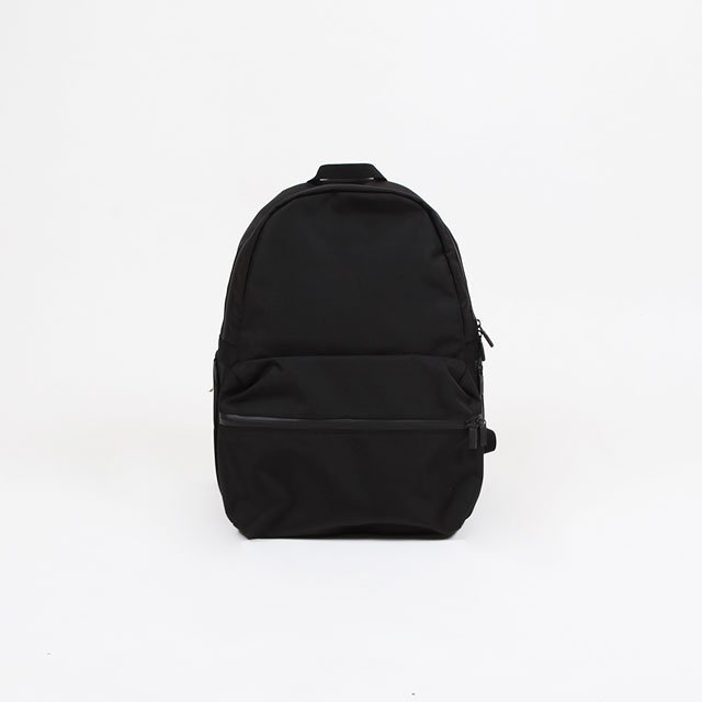 MONOLITH BACKPACK OFFICE S BLACK [OF-1005-04-010]
