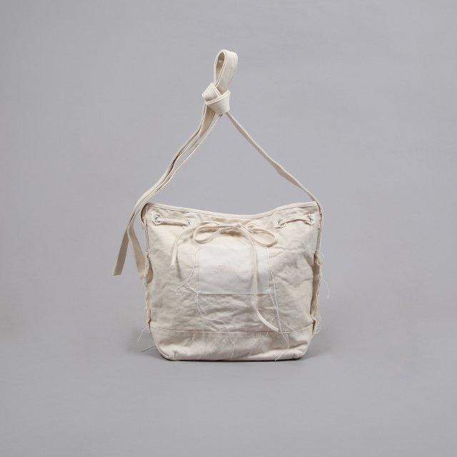 Midorikawa BAG NATURAL [MID21SS-A01]