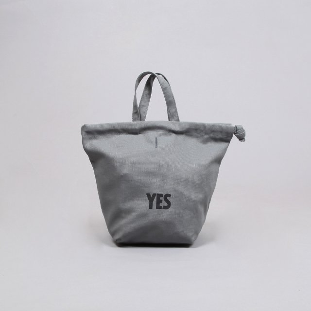 DRESSSEN SMALL DAY BAG – YES NO THANK YOU