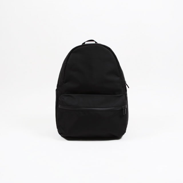 MONOLITH BACKPACK OFFICE M BLACK [OF-1006-04-010]