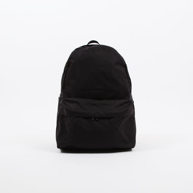 MONOLITH BACKPACK STANDARD L BLACK [SD-1019-11-010]