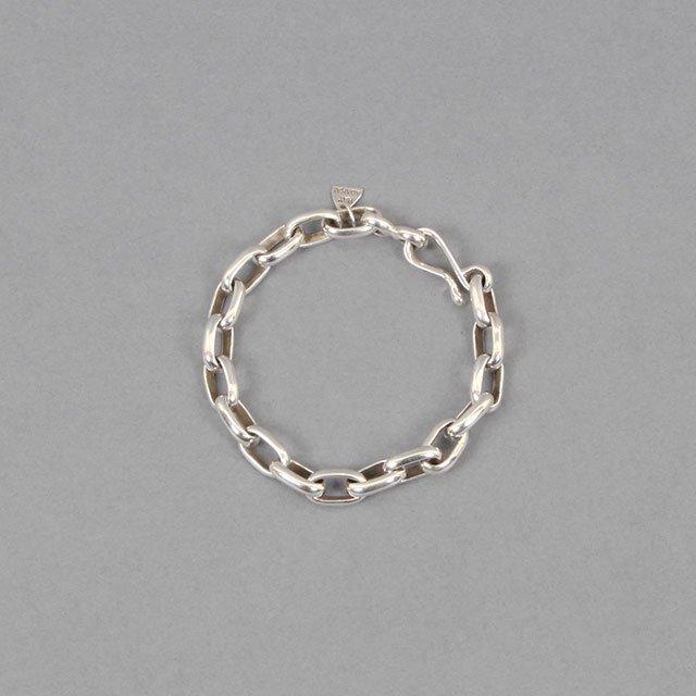 RAY ADAKAI Handmade Chain Md.8″