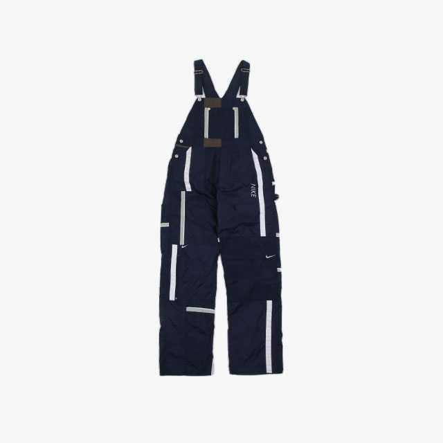 OLD PARK OVERALL SPORTS size:M [op-408]