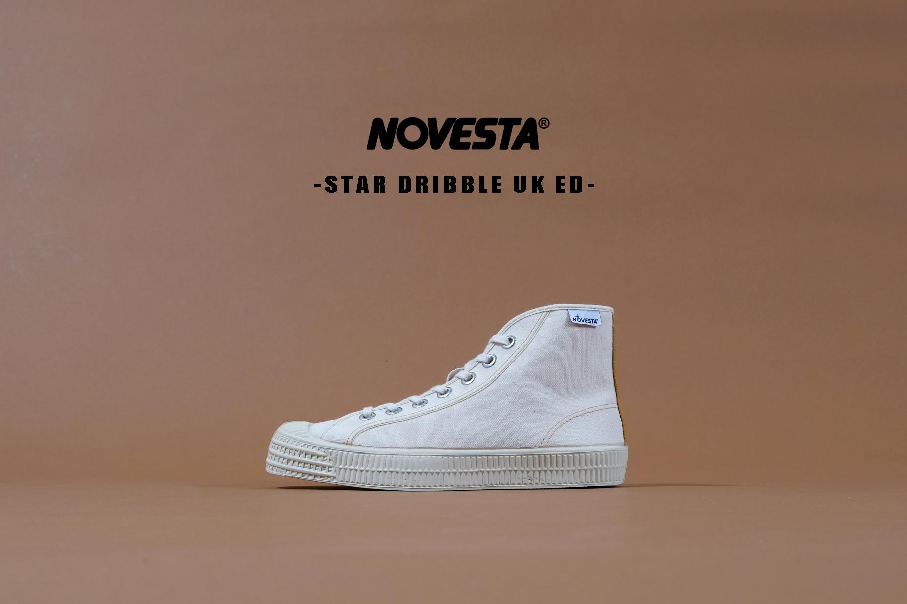 NOVESTA|ノヴェスタ POP-UP EVENT