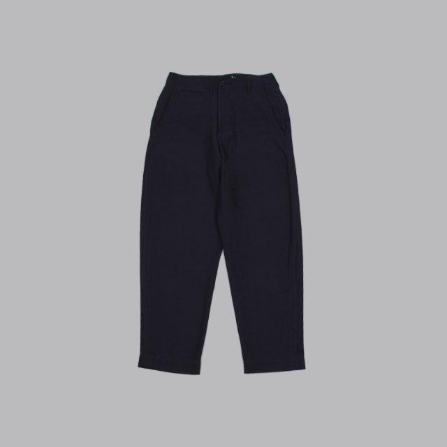 SGGM From Japan 020 WT Rev Soft Trouser [SGGM-020WT]