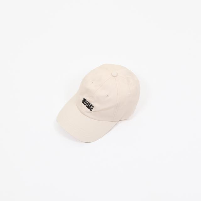 nonnative DWELLER 6P CAP '39' by LORD ECHO [NN-H3903]
