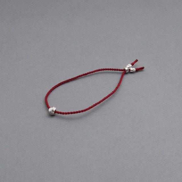 TERRA Tibi – Bracelet