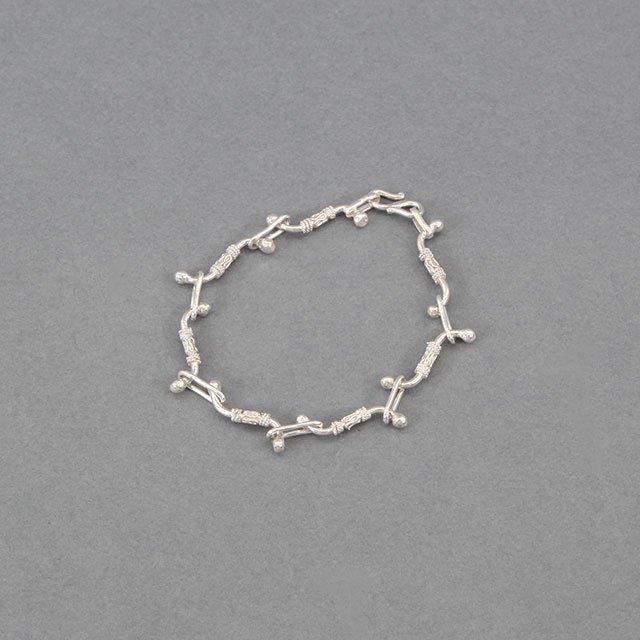 TERRA Finis – Bracelet