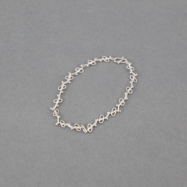 TERRA Sarisa – Bracelet