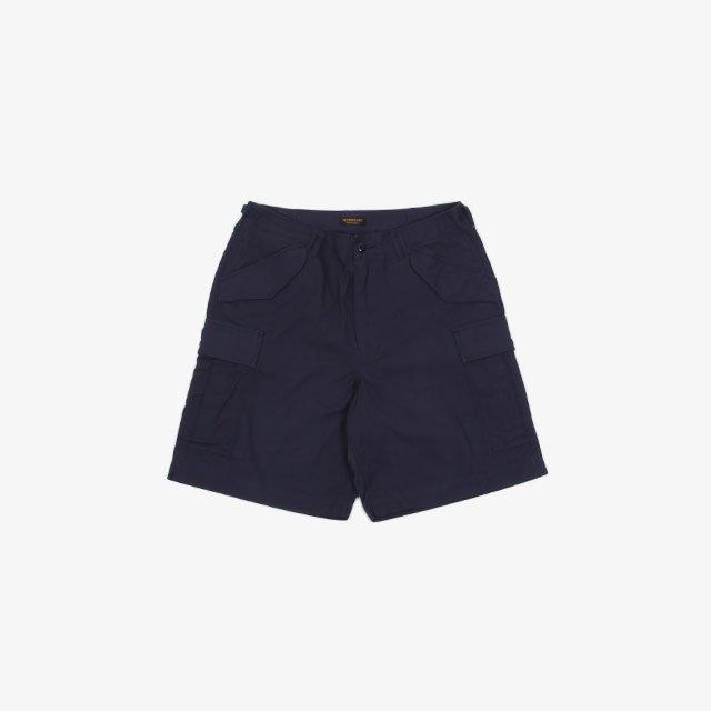 A VONTADE M-51 Shorts  [VTD-0456-PT]