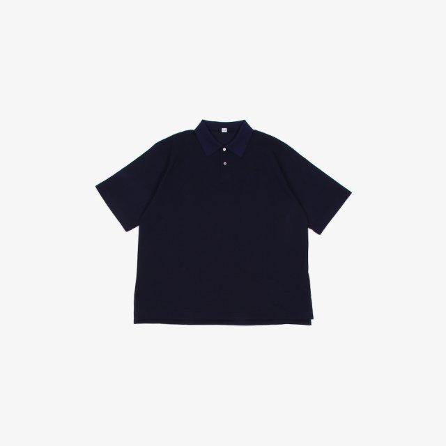 ETS.MATERIAUX  ETS.BIG POLO NAVY [21071300260210]