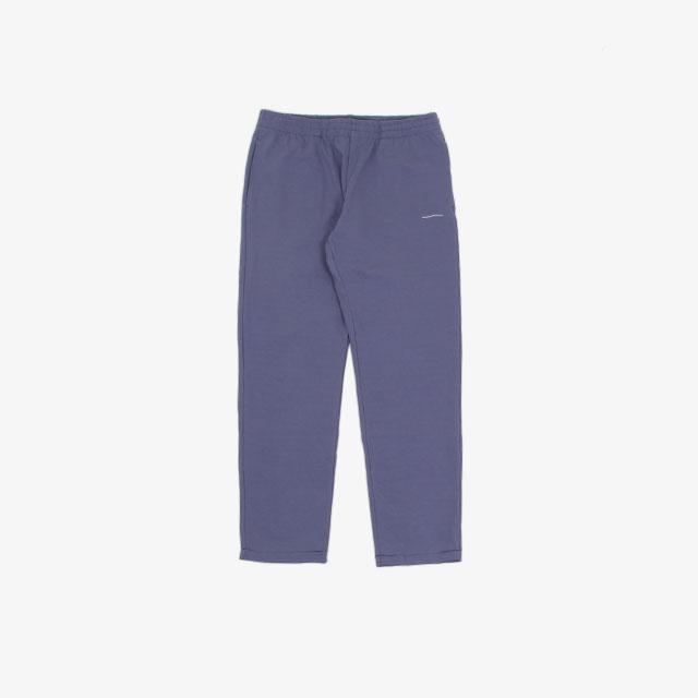 ANDER PANTS [A-17]