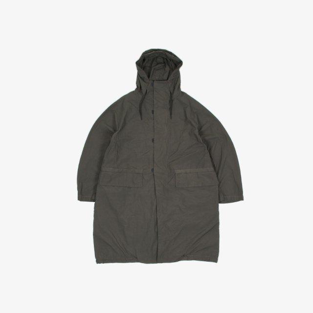 TEATORA SOUVENIR HUNTER packable GERMAN OLIVE [tt-104-OP]