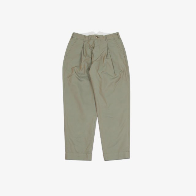 Engineered Garments WP Pant – PC Iridescent Twill [JL192]