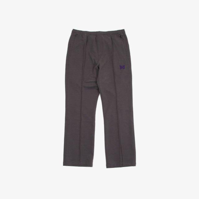 Needles W.U. Boot-Cut Pant – Poly Twill Jersey [JO212]