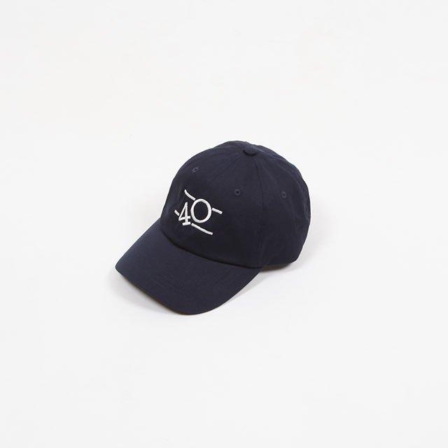 """nonnative DWELLER 6P CAP """"40"""" [NN-H4002]"""