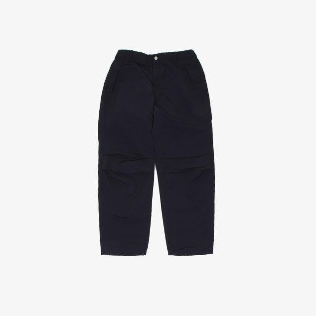 nonnative PLOUGHMAN PANTS RELAXED FIT C/N 60/40 CLOTH CORDURA®  [NN-P4031]